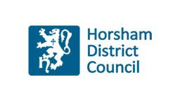 Horsham District Council